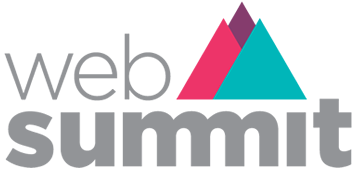 Web_Summit_2015_logo