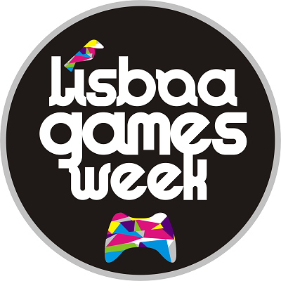 olx-lisboa-games-week